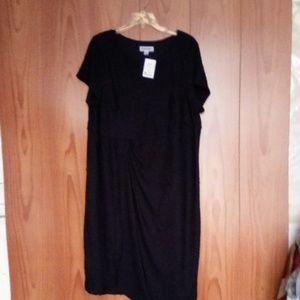 468 dress